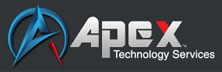 Apex Technology Services: Reinforcing Cybersecurity with Next-Gen Security Solutions
