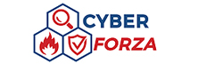 Cyber Forza: Next-Generation Network's Cybersecurity Powered by Adaptive and Cognitive AI Algorithms